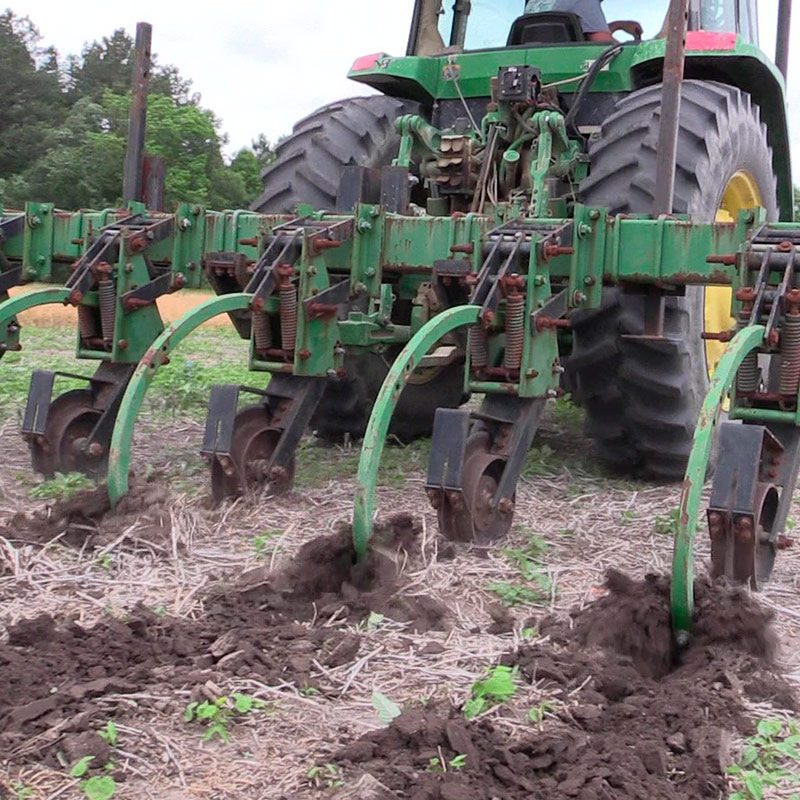 high-residue-cultivator2